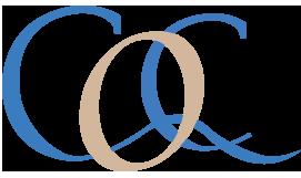 Centre Ophtalmologique de La Chaux-de-Fonds